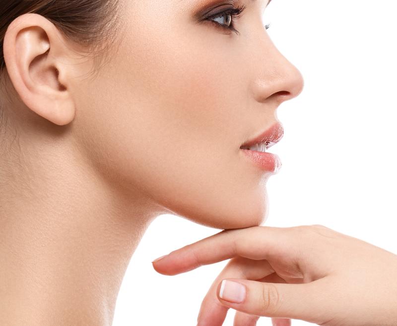 cirugía para el rostro cuidados y tiempo de operación pablo salamea